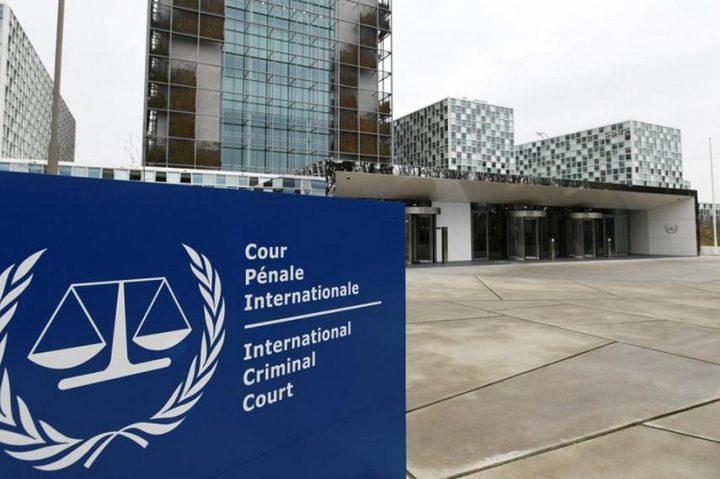 خبير قانوني: المحكمة الجنائية مستقلة وستحقق في جرائم الاحتلال