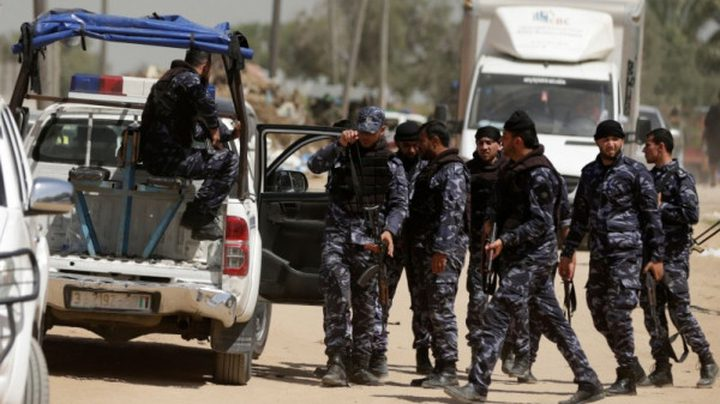 """""""مدى"""" يطالب باطلاق سراح الصحفيين المعتقلين في غزة"""