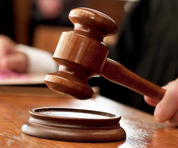 الحبس 5 سنوات وغرامة مالية لمدان بتهمة حيازة تراث بشكل غير مشروع