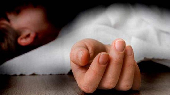 الخليل: الشرطة تقبض على مواطن قتل ابنته قبل  9 سنوات