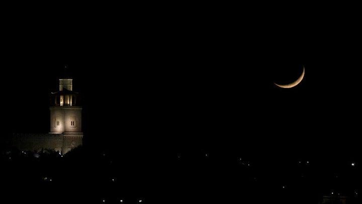 الرياض تعلن تعذر رؤية هلال شهر ذي الحجة اليوم الاثنين