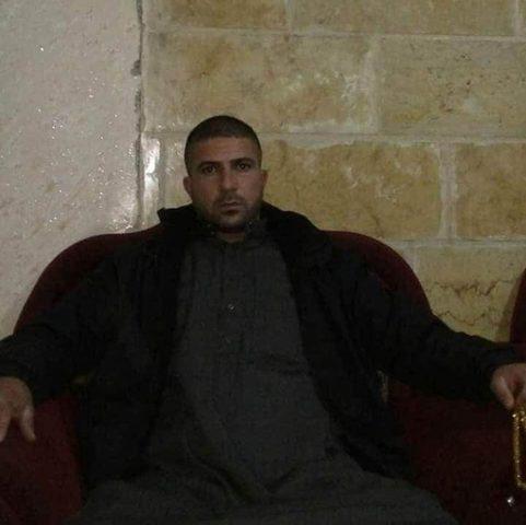 مقتل شاب من بيت لحم في بلدة شعفاط