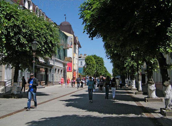 أوكرانيا: رجل يختطف حافلة ورهائن في مدينة لوتسك