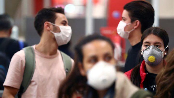 كيف تتابع وزارة الاقتصاد عمل السوق لمنع انتشار فيروس كورونا ؟