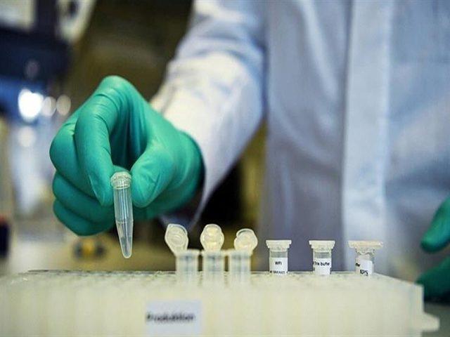روسيا تعلن عن جاهزية أوللقاح روسي ضد كورونا