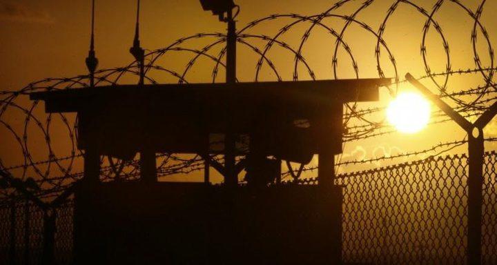 نادي الاسير: 3 أسرى يواصلون إضرابهم المفتوح عن الطعام