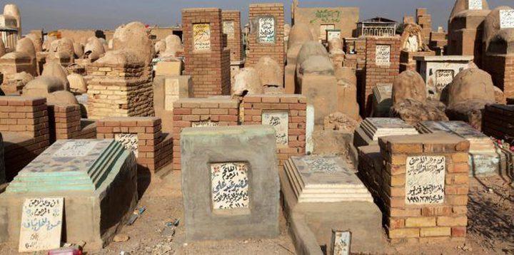 ما هي قصة المدرس المصري الذي عاد للحياة بعد 7 أشهر من دفنه ؟