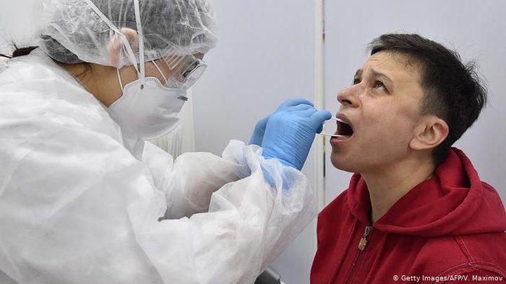 الباشا: الاصابات الحقيقية لفيروس كورونا اكثر مما يتم اكتشافها