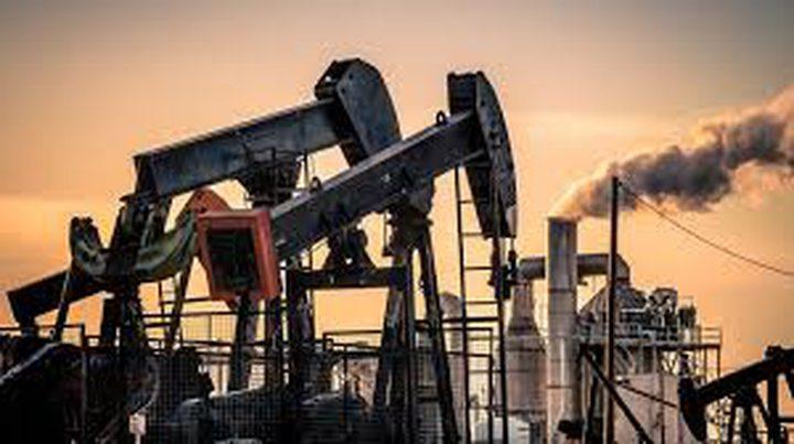 النفط مستقر مع تجاذب السوق بين زيادة في الإصابات بكورونا