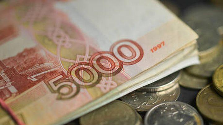 الكرملين يتحدث عن سبب تعديل بعض الأهداف الاقتصادية لروسيا