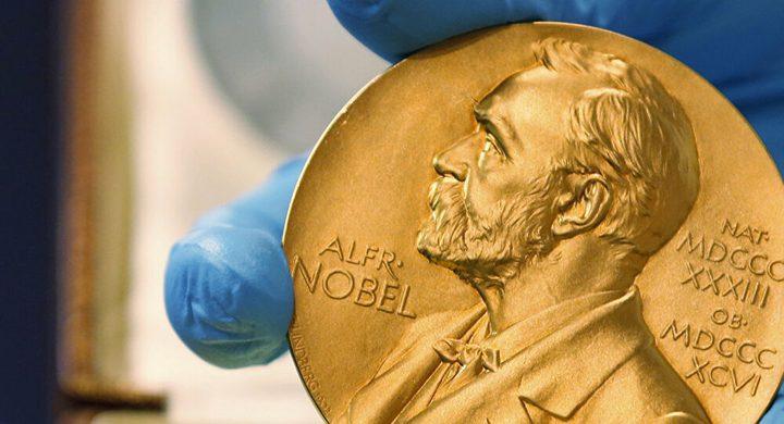 """إلغاء حفل جوائز نوبل السنوي بسبب """"كورونا"""""""