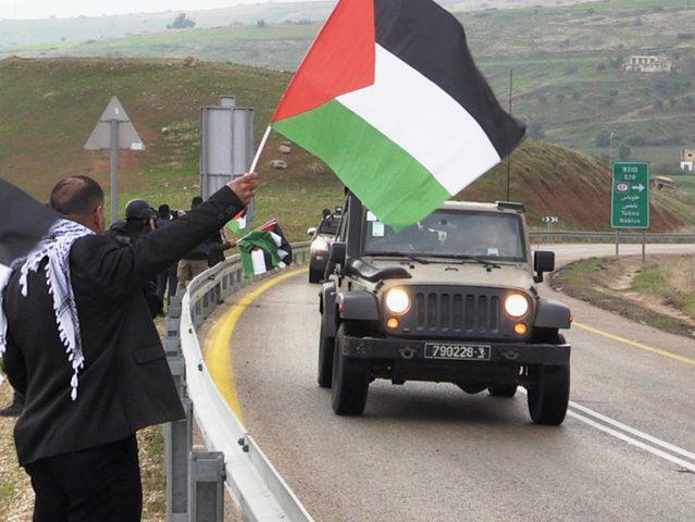 عساف: لا ضمانة لعدم إعادة الاحتلال بناء البؤر الاستيطانية