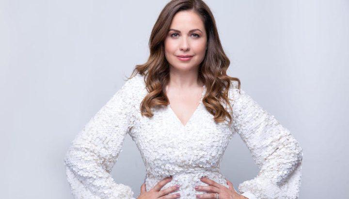 ريا أبي راشد تكشف 4 خطوات ساعدتها على خسارة الوزن