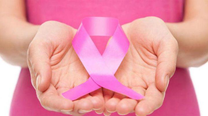 """تطوير دواء يقتل خلايا سرطان الثدي """"العدوانية"""""""
