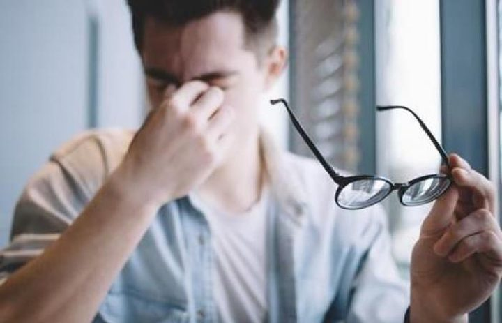 خطوات مهمة للحفاظ على صحة العين صيفاً