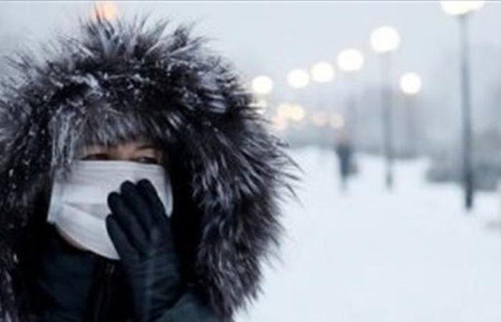 لماذا تتسارع وتيرة تفشي كورونا في فصل الشتاء ؟