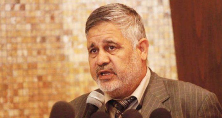 حماس:طرح الدولة الواحدة استدراج لتحميل الفلسطينين فشل حل الدولتين
