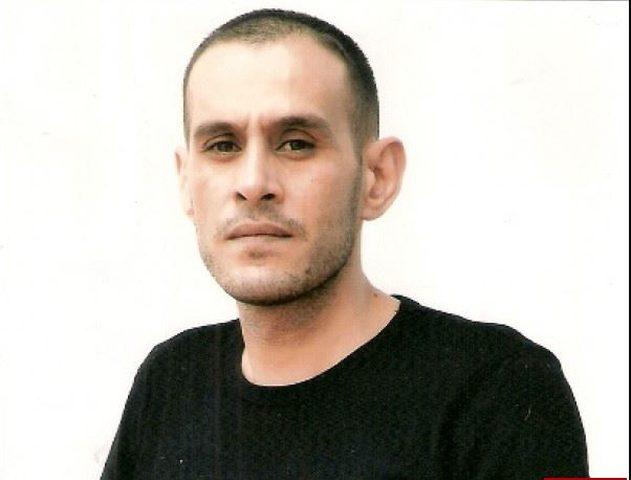نادي الأسير: الأسير أبو الرب يُعلق إضرابه المفتوح عن الطعام