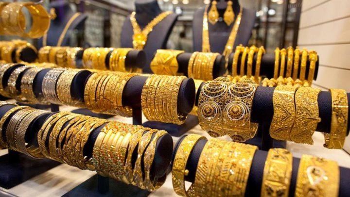 مصر: ارتفاع غير مسبوق بأسعار الذهب