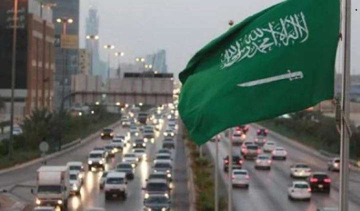 السعودية: وفاة الأميرة مضاوي بنت عبدالله آل سعود