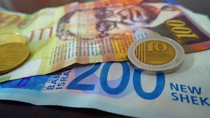 خبير إقتصادي: سلطة النقد إنزلقت لمنحدر التدخل بأموال الآخرين