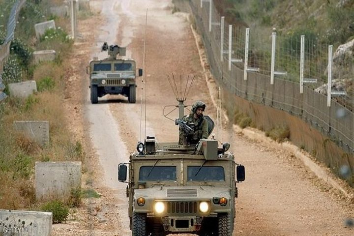 الإعلام العبري: إسرائيل بعثت رسالة تهدئة إلى حزب الله