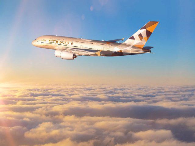 روسيا تكشف موعد استئناف رحلات الطيران الدولية