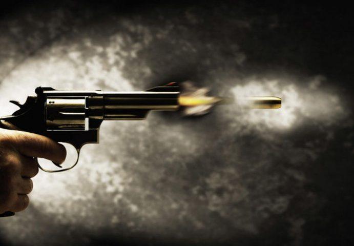 رصرص: المشاكل الاقتصادية تساعد على تقوية ظاهرة العنف