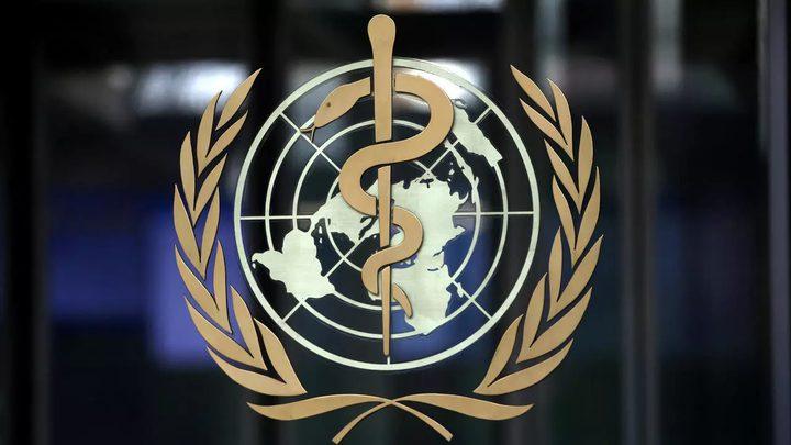 الصحة العالمية تسجل زيادة قياسية في عدد حالات كورونا
