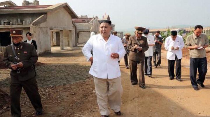 """كوريا الشمالية تعلن حالة """"الطوارئ القصوى"""" بعد أول إصابة بكورونا"""