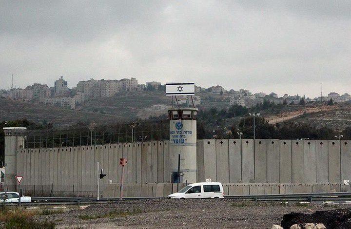 الافراج عن أسير من مخيم جنين بعد 14 عاما في سجون الاحتلال