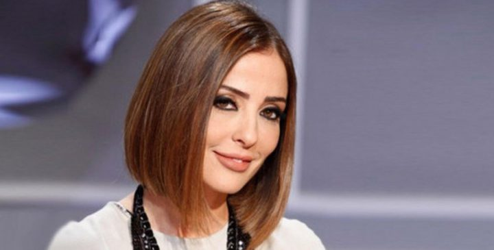 وفاء الكيلاني تدعم ابن تيم حسن