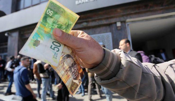 مجدلاني: مخصصات الأسر الفقيرة تصرف يوم الثلاثاء