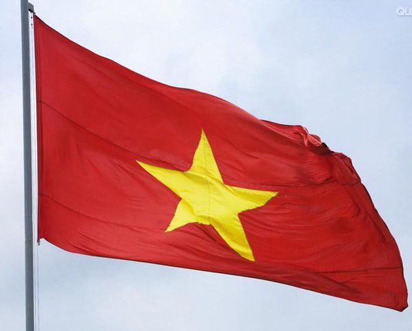 فيتنام تجلي 80 ألف شخص من دا نانغ السياحية بعد تفشي كورونا