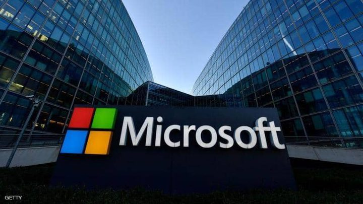 مايكروسوف تطلق تحديث جديد لمعالجة مشاكل ويندوز 10