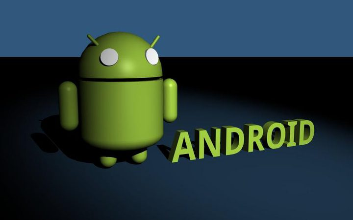 """تحذيرات جديدة حول تطبيقات """"أندرويد"""" من غوغل"""