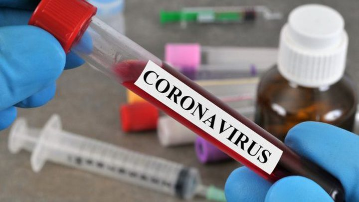 الصين : 61 اصابة جديدة بفيروس كورونا منذ 5 شهور