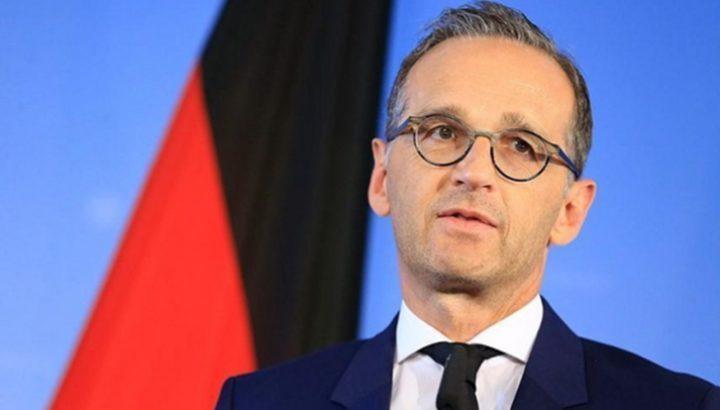 """ألمانيا ترفض مقترح ترامب لإعادة تشكيل """"G8"""" وضم روسيا"""