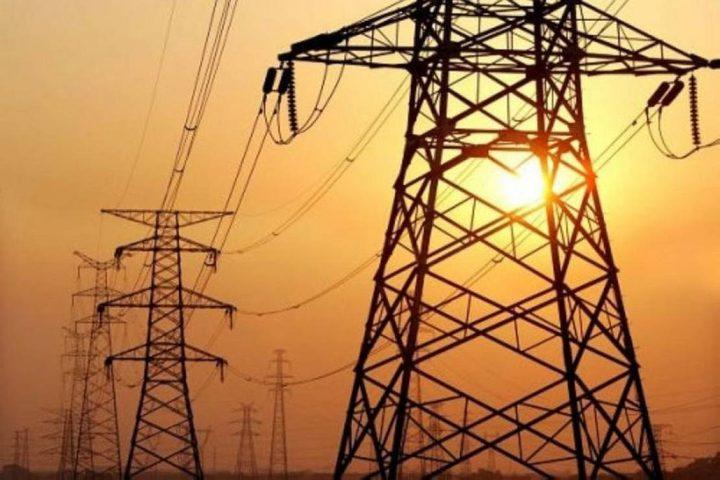 إنشاء أول سوق عربية مشتركة للكهرباء