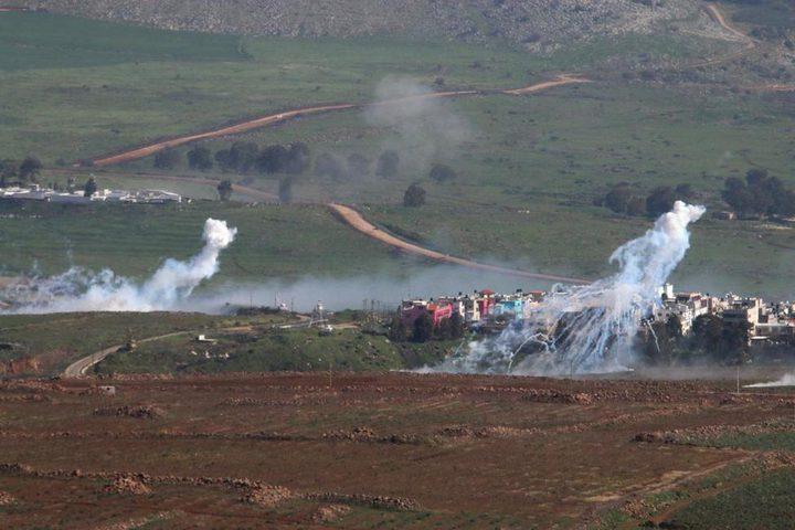 محللون: حدث لبنان لن يتطور لحرب مفتوحة وقواعد الاشتباك تغيرت