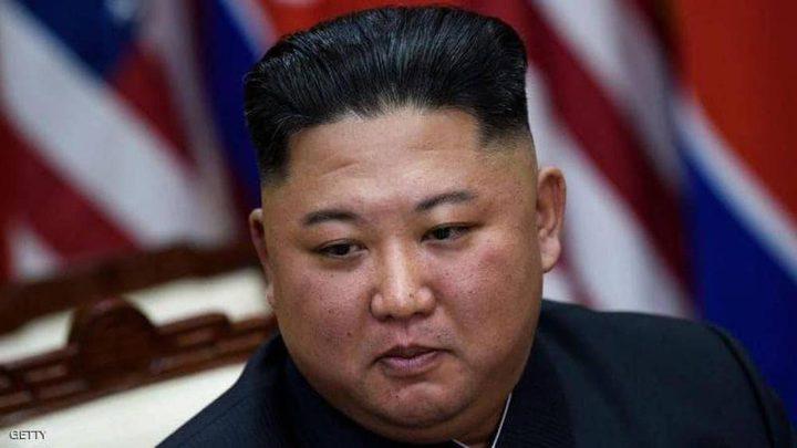 كوريا الشمالية:الردع النووي سيضمن أمننا للأبد