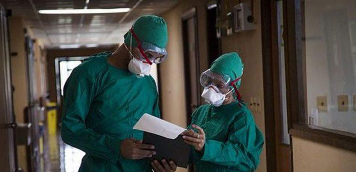 الصحة العالمية تجتمع لمناقشة حالة الطوارئ الخاصة بكورونا