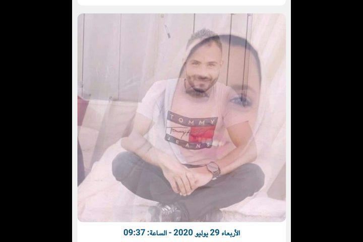 اعتراف المشتبه به بقتل المغدورة رزان مقبل من بيتونيا