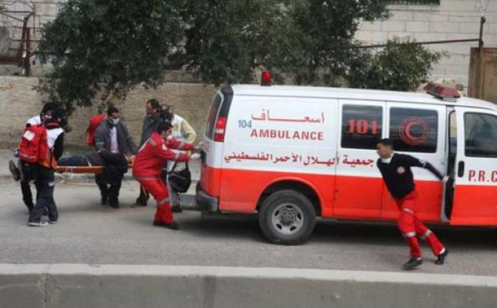 رام الله: وفاة مواطن متأثرا بإصابته في شجار ببلدة صفا