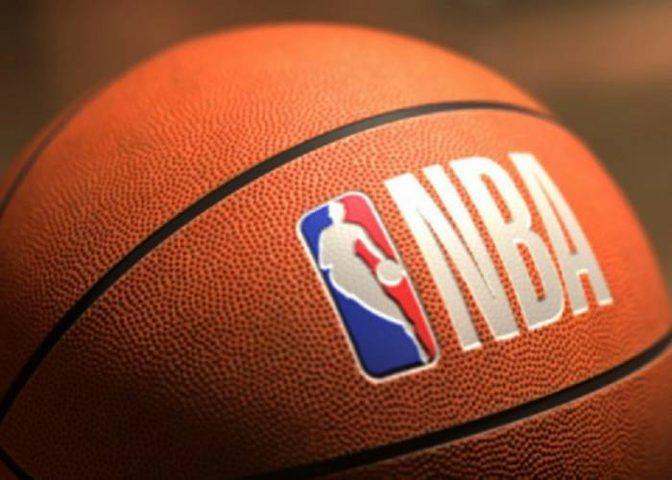 استئناف دوري السلة الأمريكي