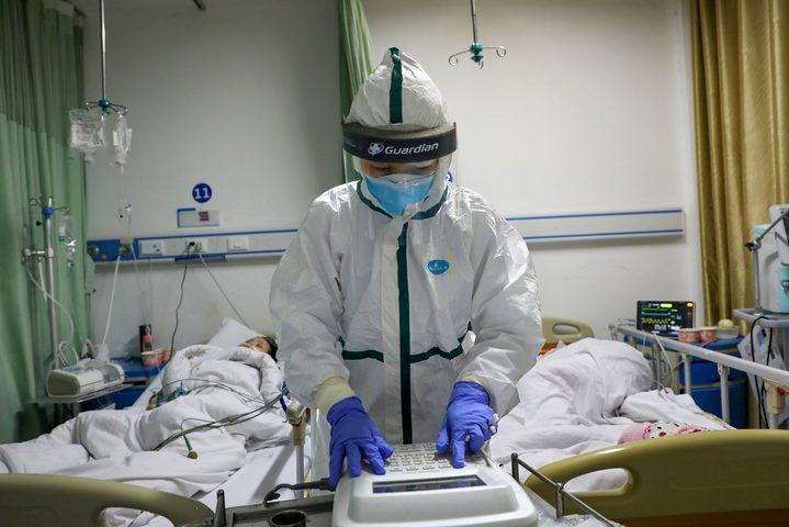 الصحة العالمية: تبعات وباء كورونا ستمتد لعقود مقبلة