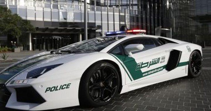 دبي: الشرطة تكثف من تواجدها على الشواطئ خلال عيد الأضحى