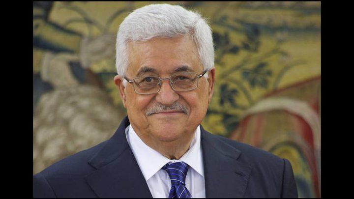 الرئيس يهنئ ملوك وزعماء العالمين العربي والإسلامي بعيد الأضحى