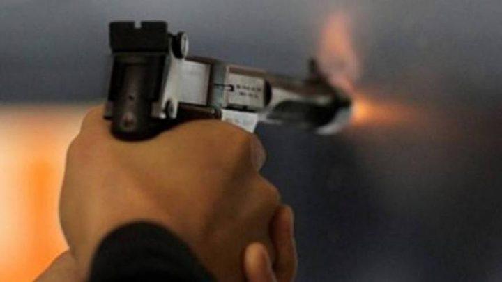 مواطن يقتل شقيقاته الثلاث بعيارات نارية في الاردن