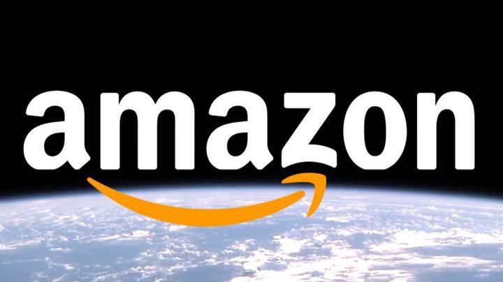 أمازون تكشف عن مشروعها لتوفير شبكة الإنترنت عبر الفضاء